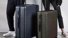 Diese Koffer sind richtig smart