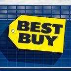 Best Buy Stock Breaks Down as Tariffs Affect Guidance