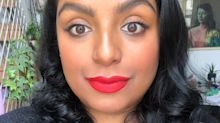 I Tried £5k Worth Of Red Lipsticks & These Are The Best