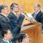 For defendants in special counsel crosshairs, path to justice starts in Judge Amy Berman Jackson's courtroom