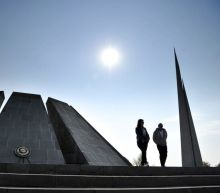 What's behind Armenians' long battle to secure a U.S. designation of genocide?