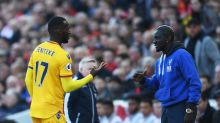 Benteke's magnificence and Puncheon the warrior: 5 things we learned as Crystal Palace secure safety and enhance Allardyce's reputation