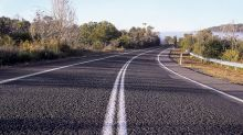 The common road rule myth that could be fooling you