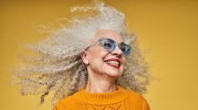 Scientists may have uncovered the key to slowing down the ageing process