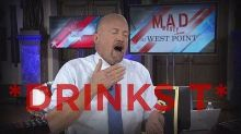 Cramer Remix: Why an AT&T-Time Warner combo would be wort...