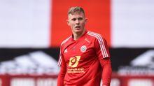 BREAKING NEWS: Henderson receives new Man Utd deal until 2025