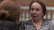 Gugu Liberato e Rose nunca tiveram nada um com o outro, diz mãe do apresentador