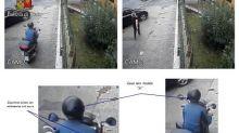 Scippatore seriale alla Garbatella, arrestato 35enne romano