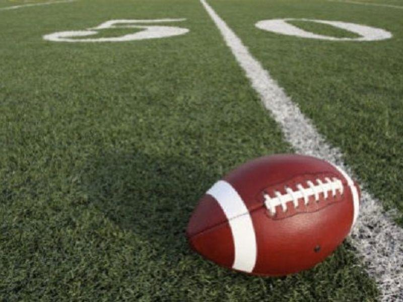 The Meriden Raiders youth football team's season recently was suspended after two players tested positive for the coronavirus.
