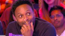Houcine, finaliste de la Star Academy 2, réagit aux accusations de Georges-Alain Jones (VIDEO)