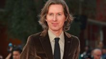 Wes Anderson to shoot a musical film in France
