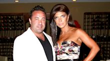 'Real Housewives' star Joe Giudice in deportation proceedings — what does this mean for Teresa?