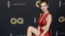 Whoopi Goldberg seemingly blames Bella Thorne over nude photo leak: 'You cannot be surprised someone hacked you'