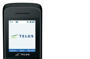 Telus releases Fastap-equipped D90 from ZTE