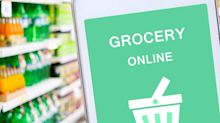7 Best Grocery Store Rewards Programs That Will Save You Money