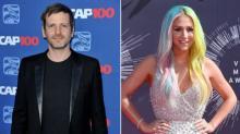 Dr. Luke Wins Halt to Kesha's Sexual Abuse Lawsuit