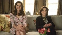 'Gilmore Girls: A Year in the Life' Spring Recap: Time for a Few Curveballs