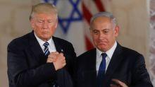 Casa Bianca: Netanyahu da Trump il 25 e 26 marzo