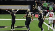 As Saints face Bucs (again), is it actually harder to win a 3rd games? The math says no