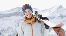 Is Vail Resorts a Buy?