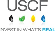 USCF Announces Launch of The USCF Commodity Strategy Fund With SummerHaven Investment Management (Tickers: USCFX, USCIX)