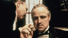 The Godfather named the best movie of all time in Empire poll