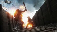 Retailers Heavily Discount Video Games To Drive Sales