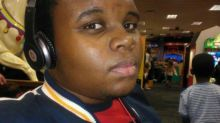 Michael Brown's family wins $1.5 million settlement, Ferguson city attorney says