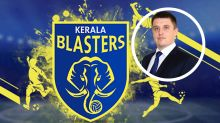 Kerala Blasters: Sahal Abdul Samad, Rahul KP set to sign contract extensions