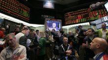 Broadcaster CME raises 2019 profit forecast for second straight quarter