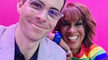 Gayle King Asks Instagram Chief If the App Is Listening to Your Conversations to Pick Ads