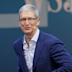 A car fitted with Apple's self-driving car tech has been spotted driving in Silicon Valley (AAPL)