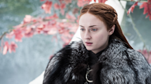 This 'Game of Thrones' Season 8 Theory Explains How Sansa Can Rule Westeros