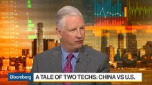 How to Invest in U.S., China Technology Stocks