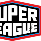Super League Gaming Sets Fourth Quarter and Full Year 2020 Conference Call for Thursday, March 11, 2021, at 5:00 p.m. ET