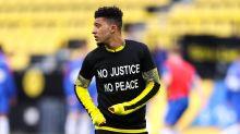Mercato - Real Madrid : Dortmund prêt à faire une énorme fleur pour Sancho ?