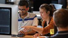 Raytheon develops virtual software factory