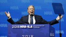 No coffee for workers? NRA financial woes keep getting worse