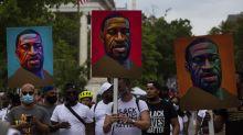 George Floyd: Promotores querem penas mais duras a policiais