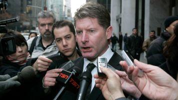 NHL alumni head vows to continue concussion fight