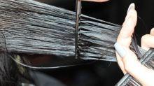 Les produits contenus dans les teintures jugés dangereux