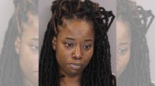 Baltimore Aunt Drove Car for a Year With Kids Stuffed in Trunk: Cops
