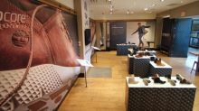 """Timberland Introduces New """"Tree Lab"""" Specialty Concept Store"""