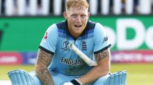 'Ridiculous': Ben Stokes nominated for New Zealander of the Year