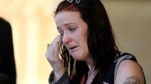 Jailed SA killer regrets stabbing murder