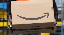 Amazon und Co: Geld nie direkt an den Händler überweisen