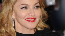 """Madonna will ihr eigenes """"Achterbahn""""-Leben verfilmen"""