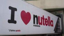 Ferrero, capogruppo chiude 2019 con utile a 222,2 mln (+9%) -RPT