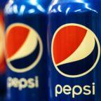 PepsiCo, Coca-Cola hit by consumers' shift to digital