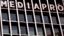 Mediapro produce 119 partidos en un fin de semana en 11 países